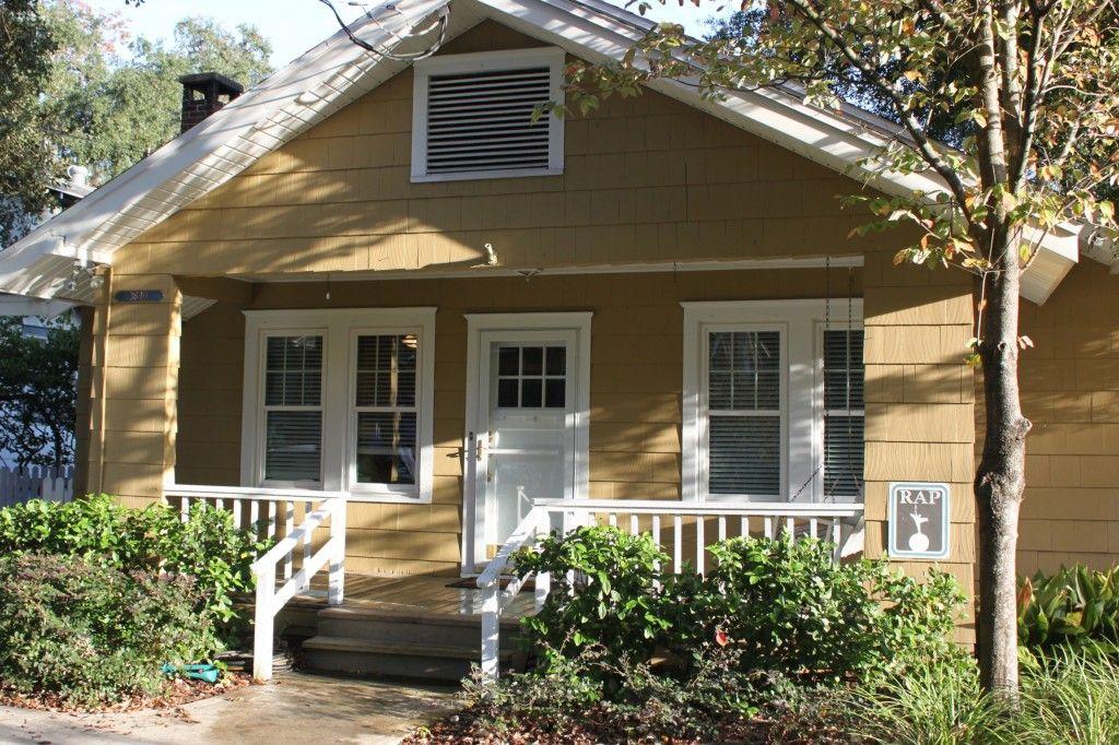 Avondale bungalow in jacksonville fl avondale bungalow