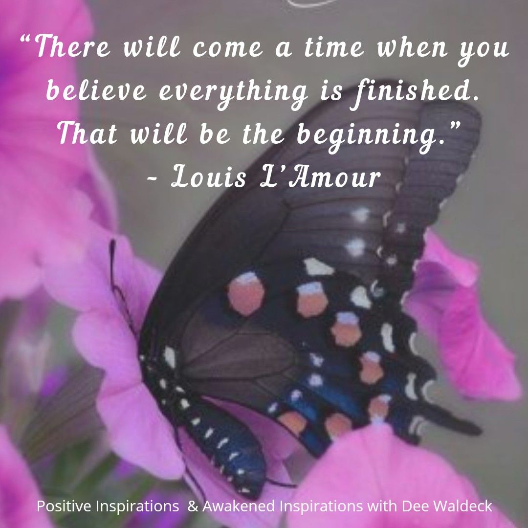 Pin By Dee Waldeck On Positive Amp Awakened Inspirations