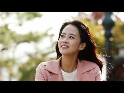 Pin On Korean Japanese Chinese Dramas I Ve Seen