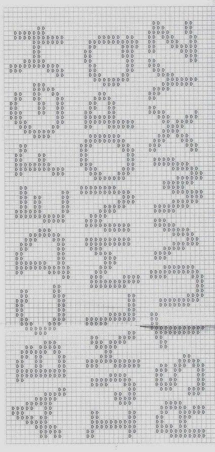 medidor-winnie-pooh-vervaco-8.jpg (425×891) | dalmatiers | Pinterest ...