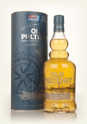old-pulteney-navigator-whisky.jpg (300×427)