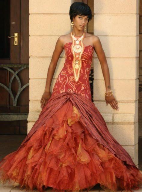 African Wedding Dress-20 Outfits für eine afrikanische Hochzeit zu tragen #afrikanischehochzeiten African Wedding Dress-20 Outfits für eine afrikanische Hochzeit zu tragen #afrikanischehochzeiten African Wedding Dress-20 Outfits für eine afrikanische Hochzeit zu tragen #afrikanischehochzeiten African Wedding Dress-20 Outfits für eine afrikanische Hochzeit zu tragen #afrikanischeskleid