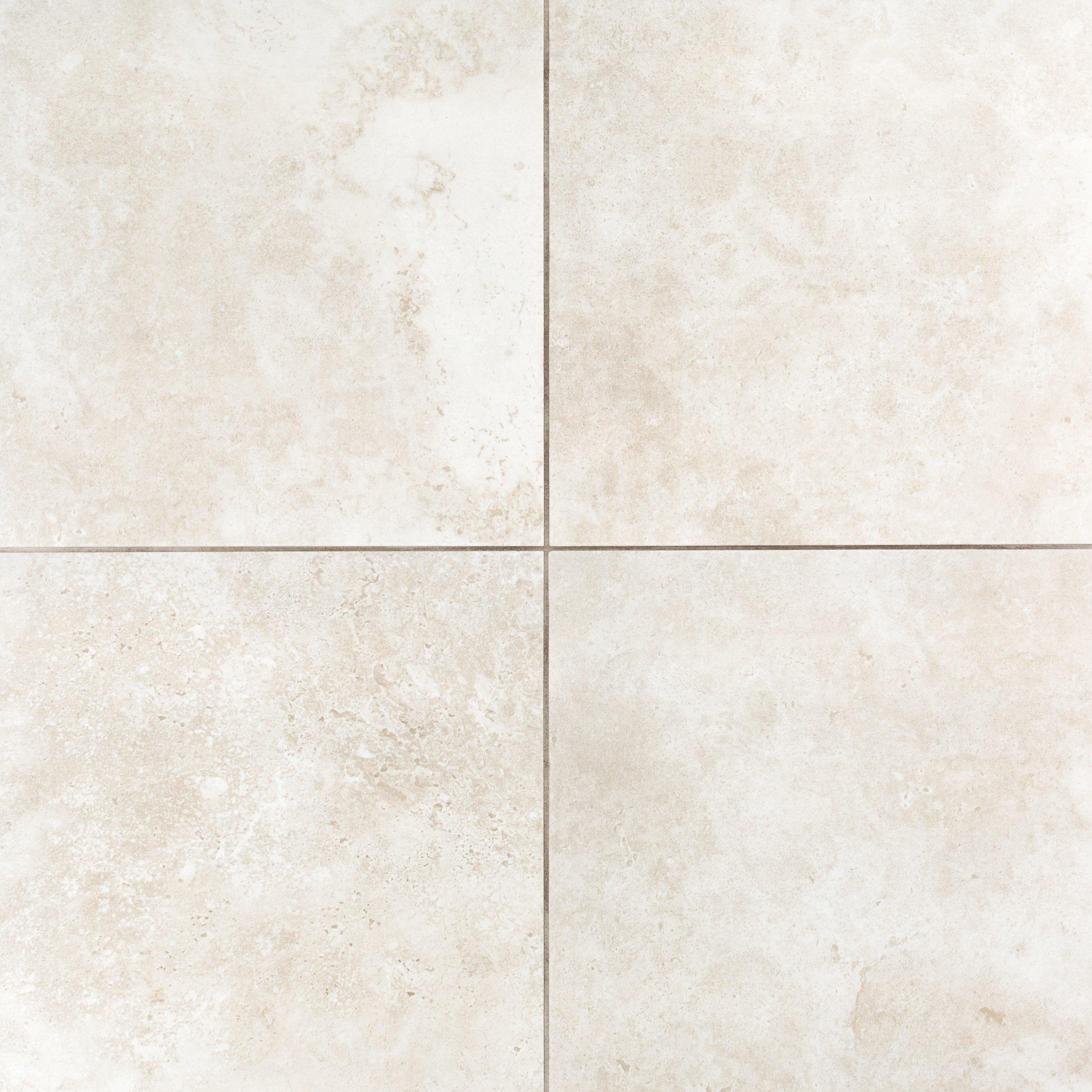 Stockton Sand Porcelain Tile Floor Decor Porcelain Tile Stone Look Tile Porcelain Floor Tiles