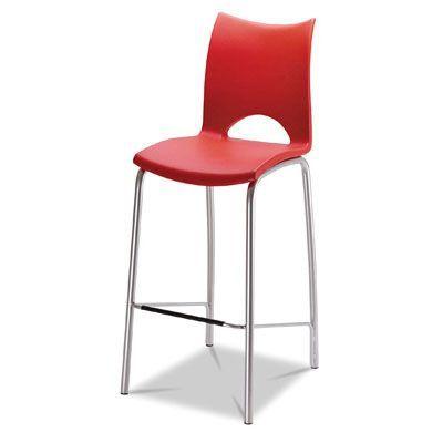 Tombast bar stools