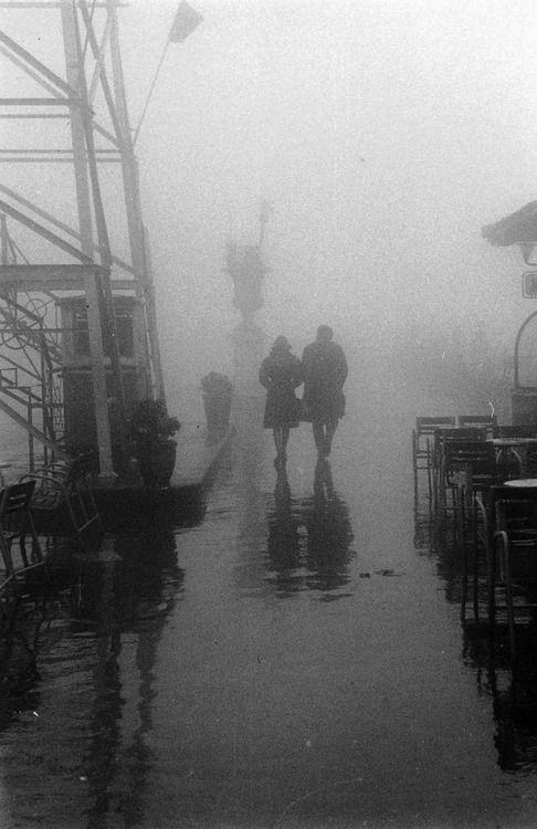 Barcelona 1960s  Photo: Narcis Darder