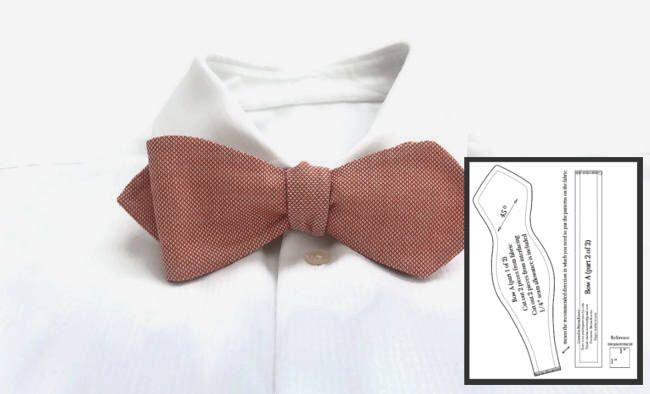 d2e988711ad3 Diamond point bowtie pdf Diamond bowtie pdf Wedding bowtie pdf 2 side bow  tie pdf Diy bow tie pdf Adjust bow tie pdf Self tie bow tie pdf Bow tie  download ...