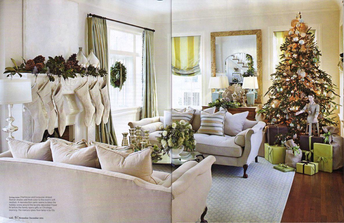 1920s wedding decoration ideas  Gorgeous LOVE the stockings  Holidays  Pinterest  Lisa