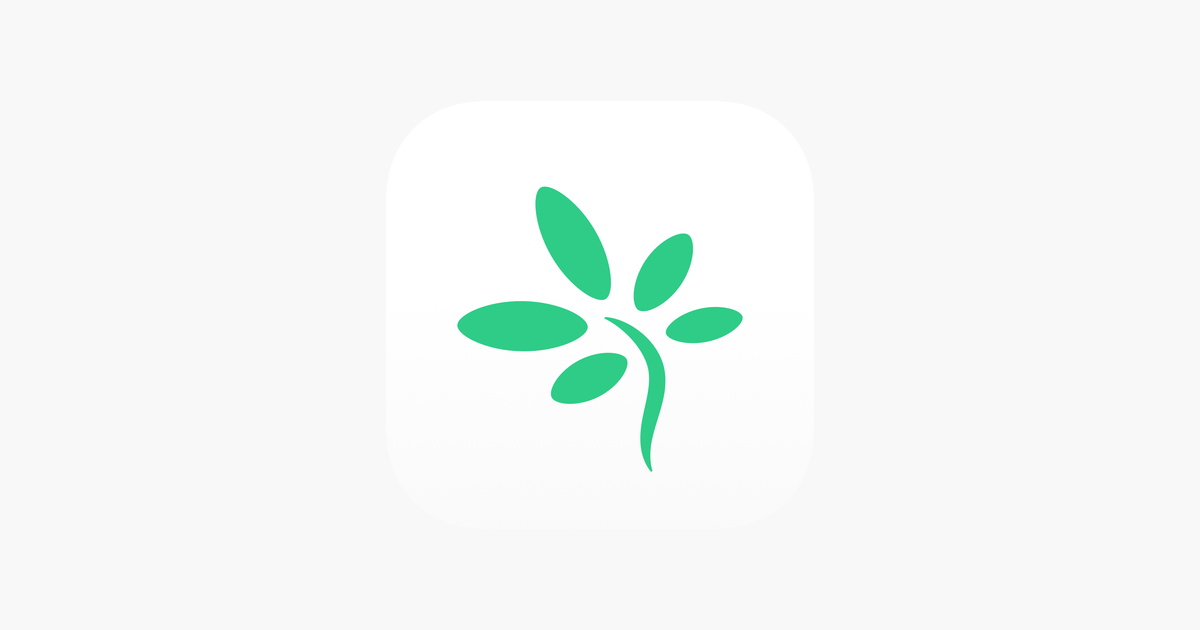 TimeTree Shared Calendar App. Great for coparenting and