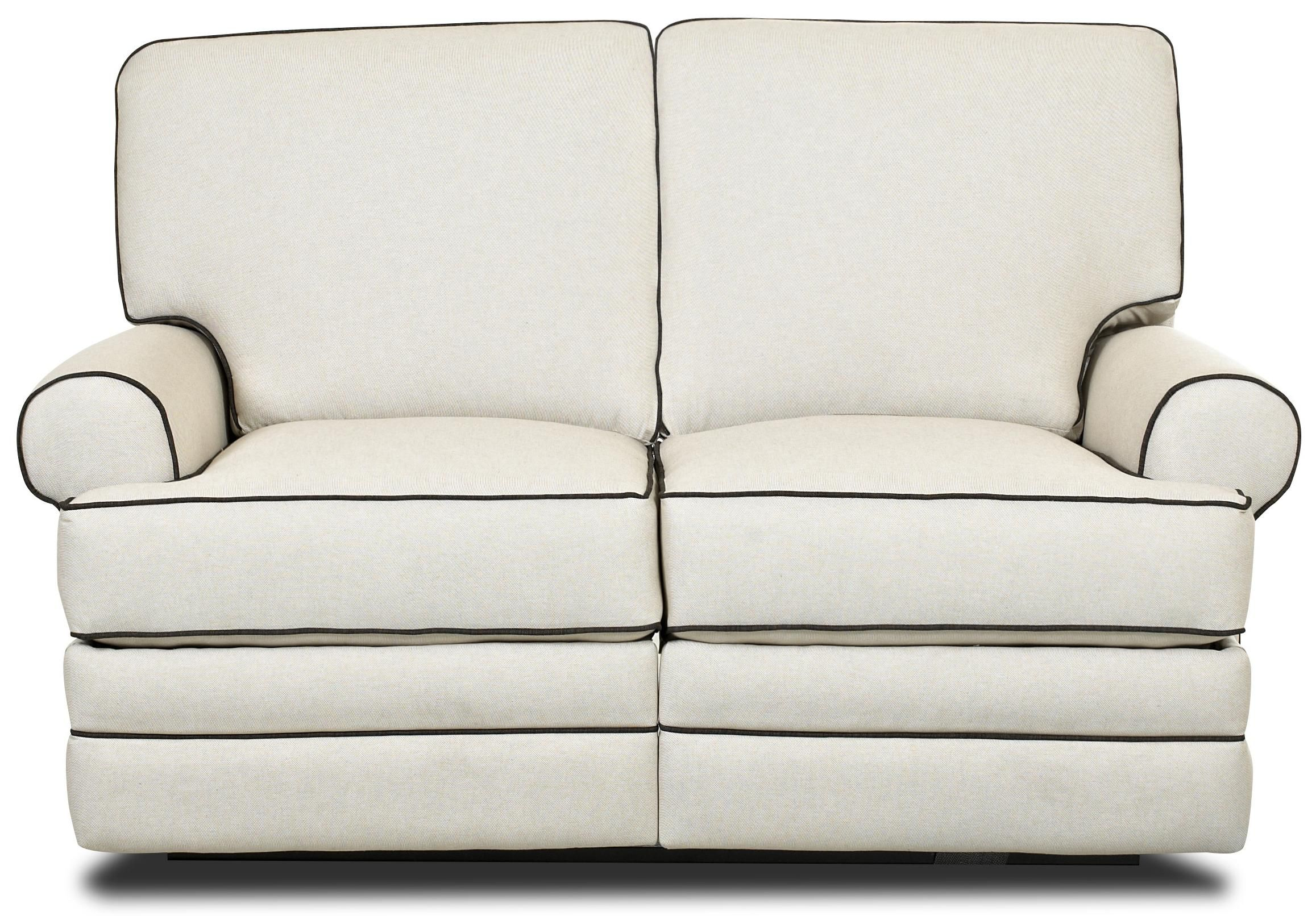 What Is A Couch Cover For Reclining Loveseat