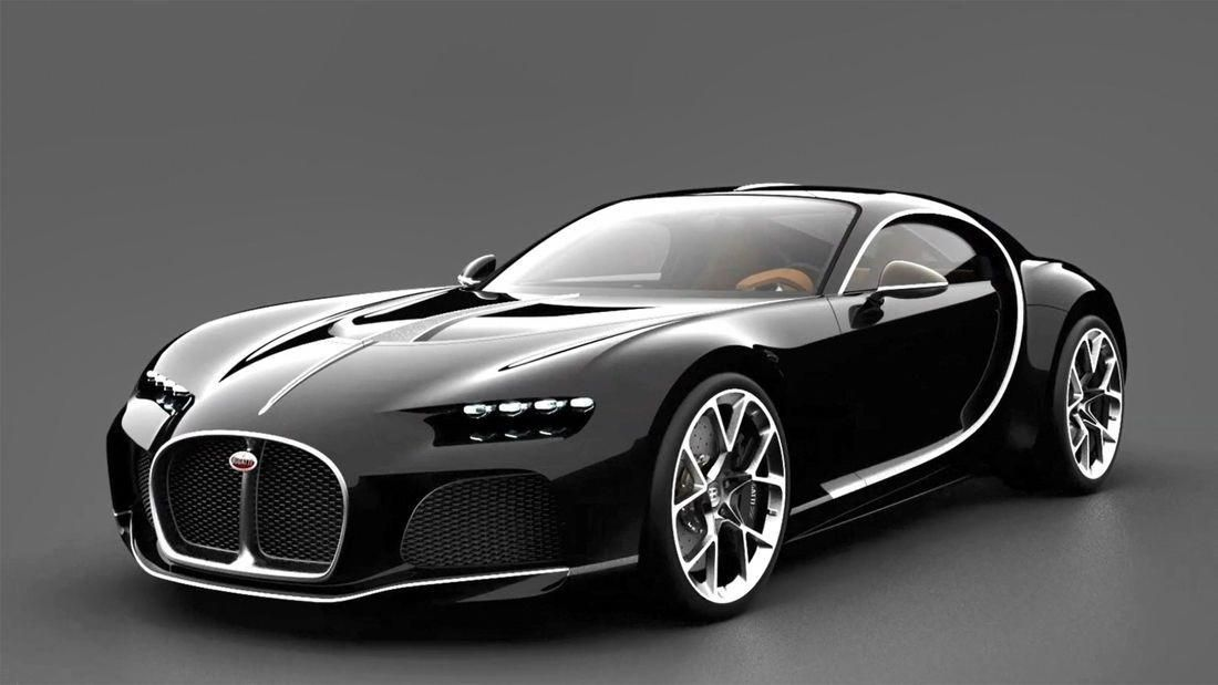 I Really Love This Enchanting Mustang Mustang In 2020 Bugatti Veyron Bugatti Bugatti Cars