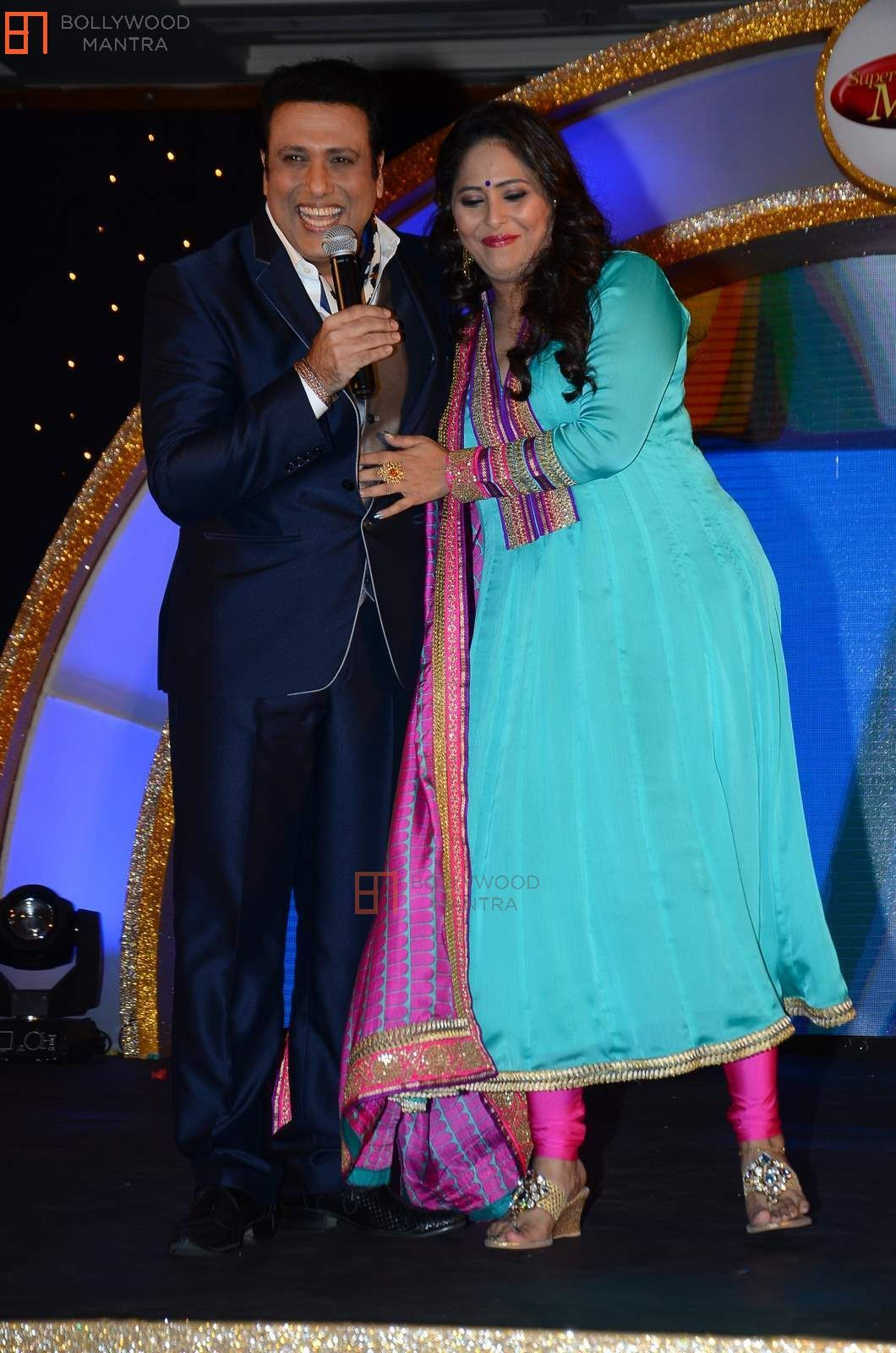 Magnificent Kareena Kapoor Wedding Outfits Photos - Wedding Ideas ...