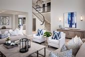 SW7029 Agreeable Gray by Sherwin Williams can work with almost any color palette #sherwinwilliamsagreeablegray SW7029 Agreeable Gray by Sherwin Williams can work with almost any color palette #sherwinwilliamsagreeablegray