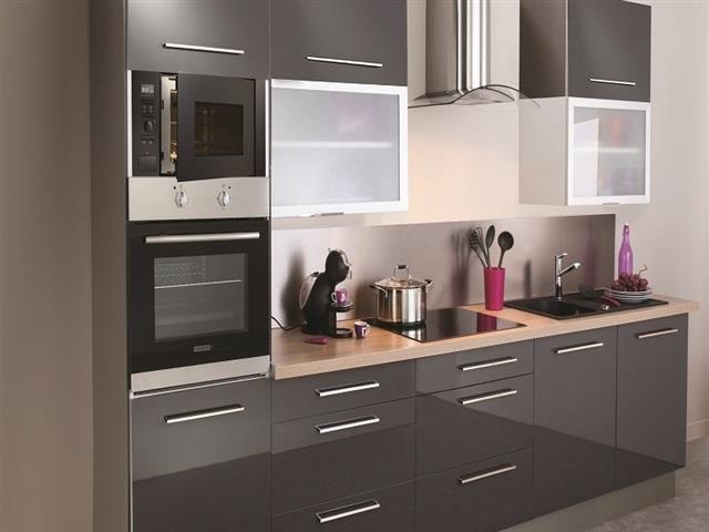 Cuisine Brico Depot Inspiration Cuisine Pinterest Salons - Facade de meuble de cuisine brico depot pour idees de deco de cuisine