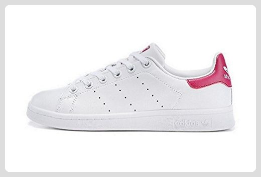 Adidas Stan Smith Sneakers womens (USA 7.5) (UK 6) (EU 39