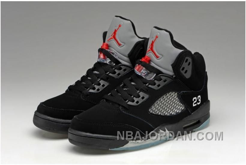 bfb24a91a756fc www.nbajordan.com... AIR JORDAN 5 OREGON DUCKS AIR JORDANS 11 SHOES ...