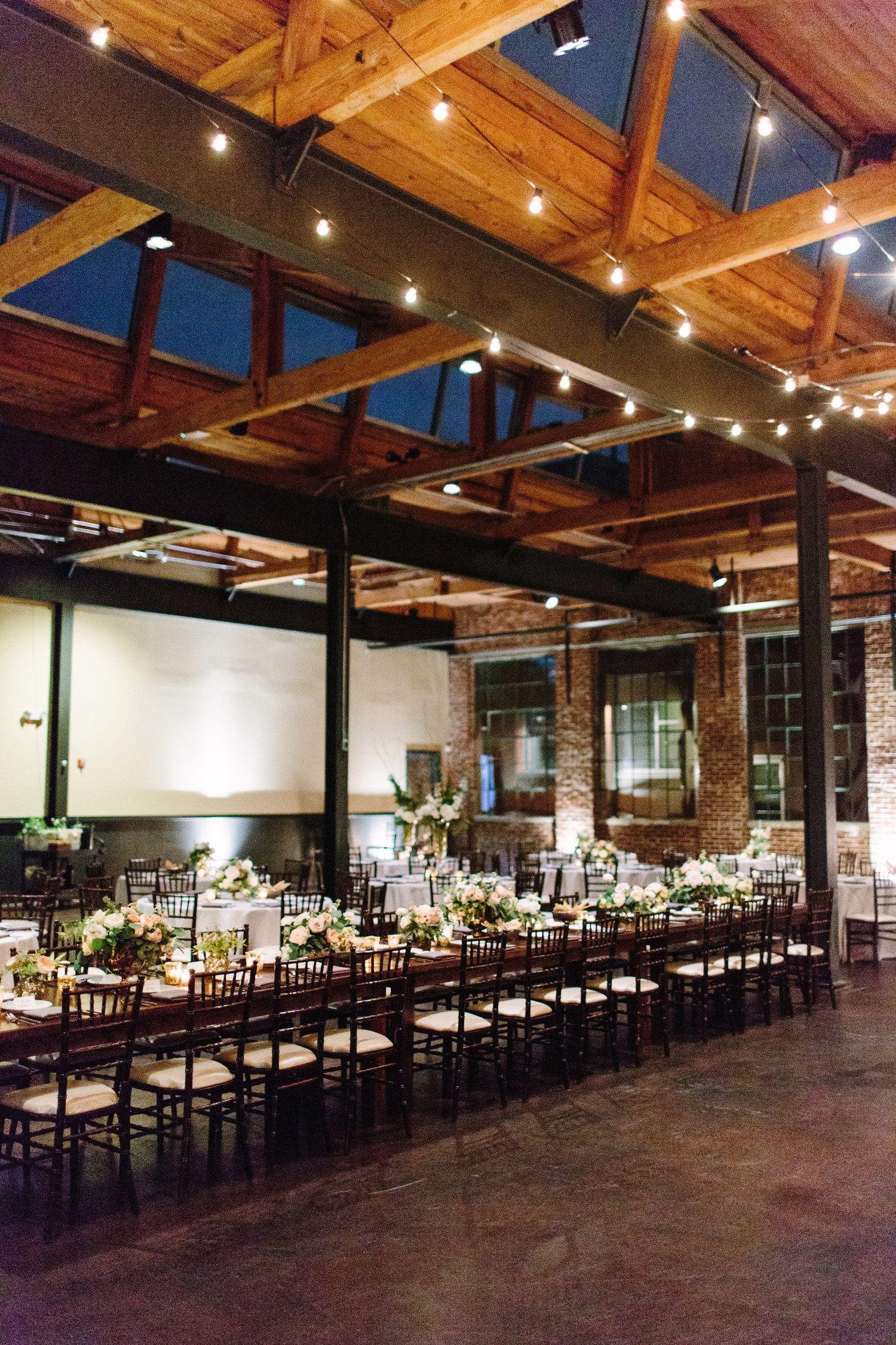 Foundry At Puritan Mill Wedding Atlanta Wedding Photographers River West Atlanta Wedding Photographer Atlanta Wedding Venues Barn Wedding Venue