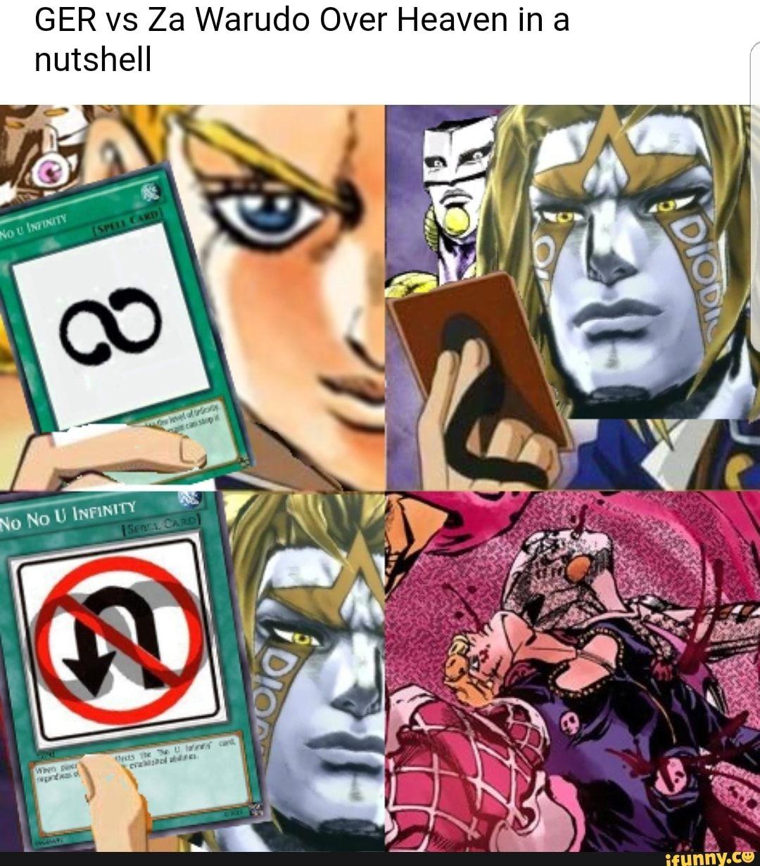 No Game No Life Ger