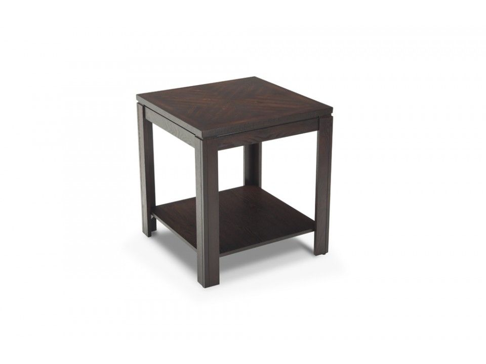 Tracy Coffee Table Set   Coffee & End Tables   Living Room   Bob\'s ...