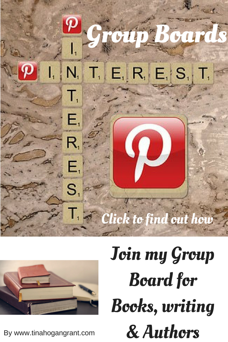 Tv Board Pinterest Join My Pinterest Group Board For Authors Readers And