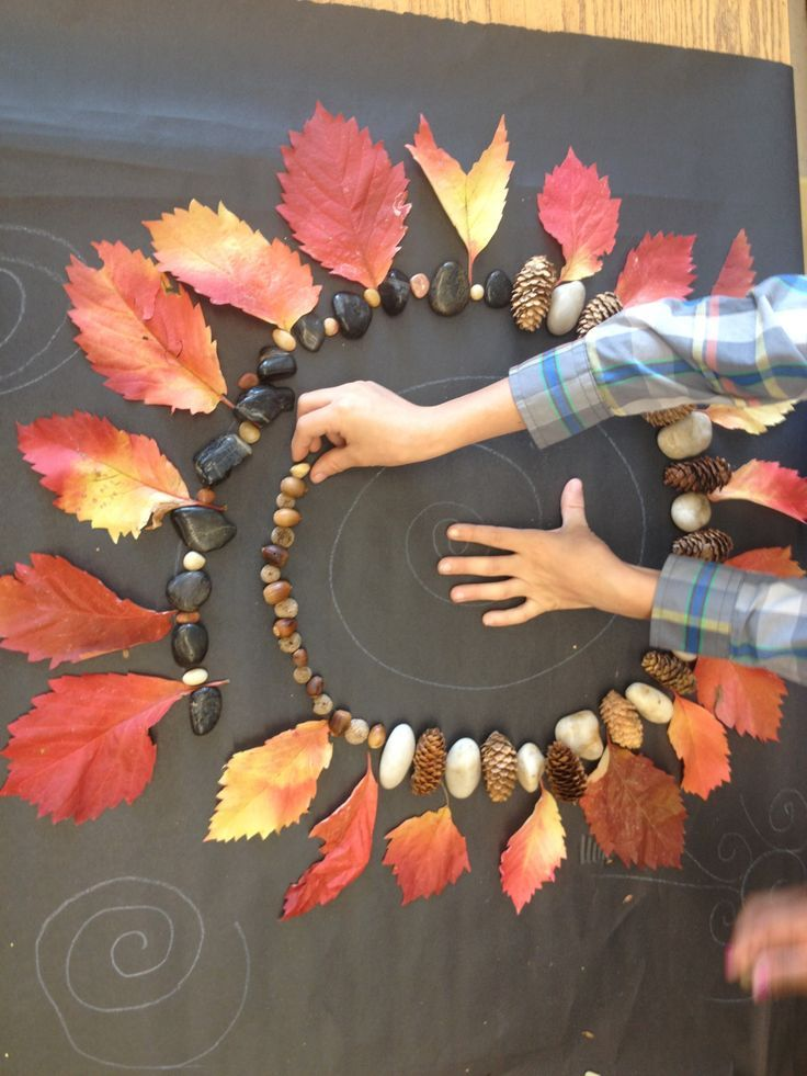 Image Result For Multi Level Front Steps: Image Result For Andy Goldsworthy School Display Ideas