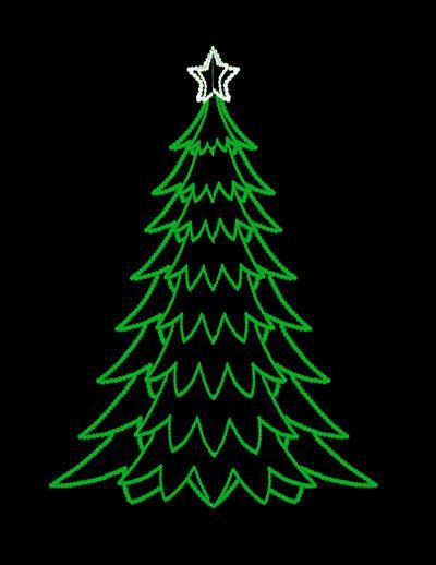 3d Christmas Tree Outdoor Christmas Tree Outdoor Christmas Tree 3d Christmas Tree Outdoor Christmas