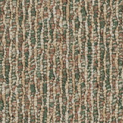 12 Ft Plush Greenbriar Interior Exterior Carpet Lowes Com In 2020 Indoor Outdoor Carpet Outdoor Carpet Roll Outdoor Carpet