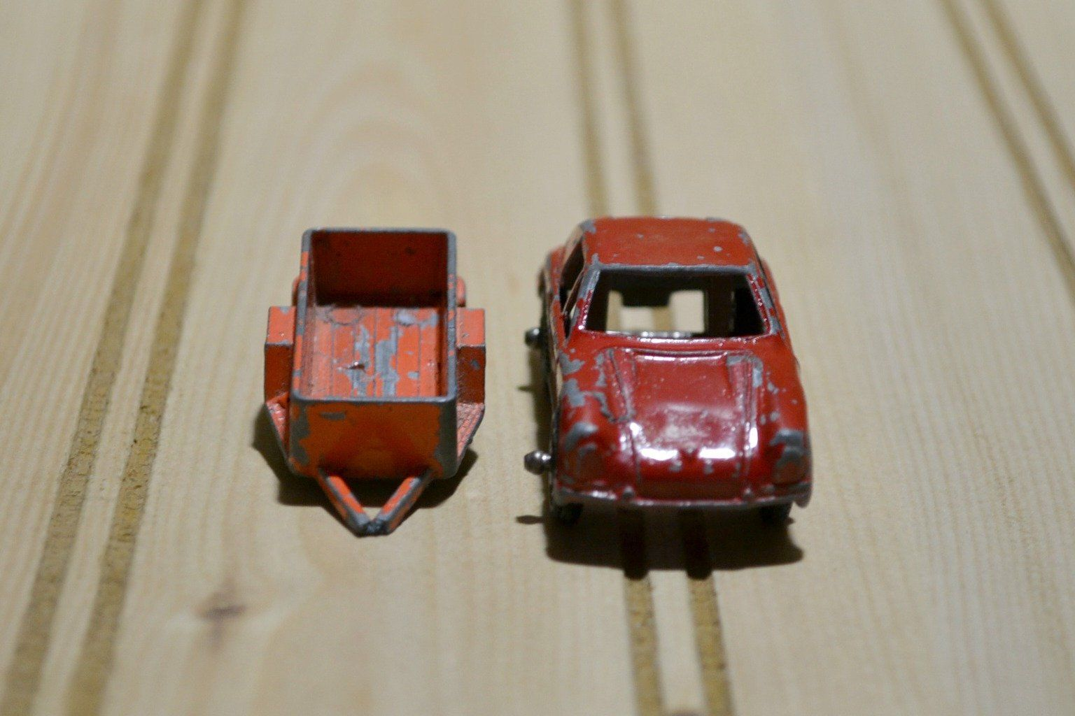 Toys from the 1960/'s 1960,s toy car Vintage toy Mercedes Pink toy cars Tootsie toy Die-cast toy car