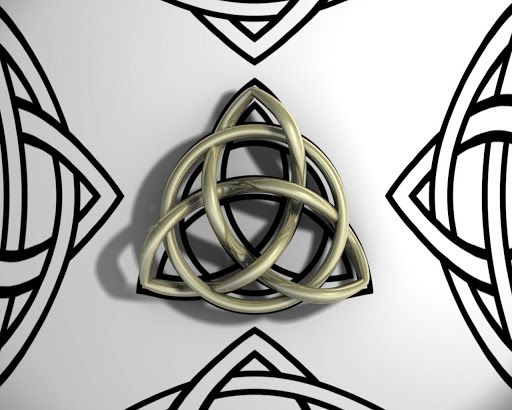 Wiccan Symbols For Protection Wicca Pentagram Wallpaper Wiccan Pentacle Symbols Rituals Wiccan Triquetra Wicca Wiccan Sabbats