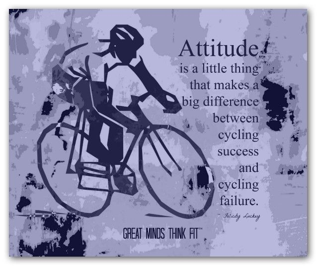 Cycling Poster Gallery For Motivation Cycling Posters Cycling