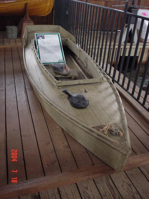 Layout Boat Designs Boat Design Boat Plans Boat