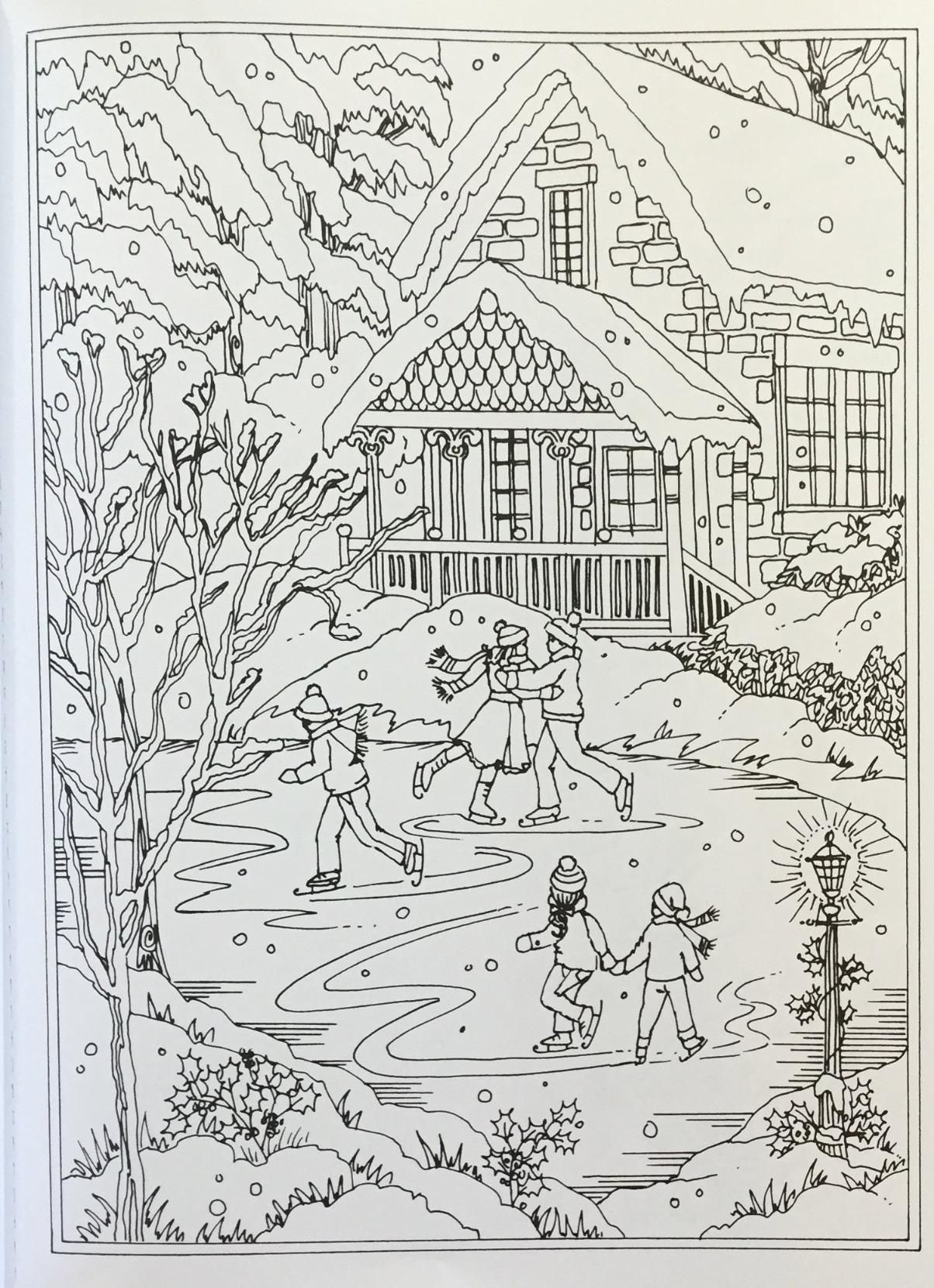 Pin On Inappropriate Coloring Pages