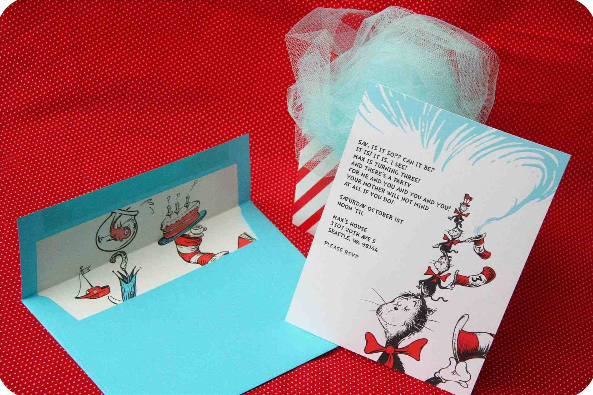 we heart parties | free circus carnival big top party printables ...