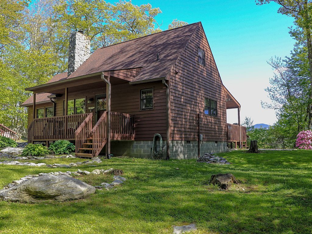 rentals log area luxury in north cabins cabin carolina sugar nc mountain boone vacation