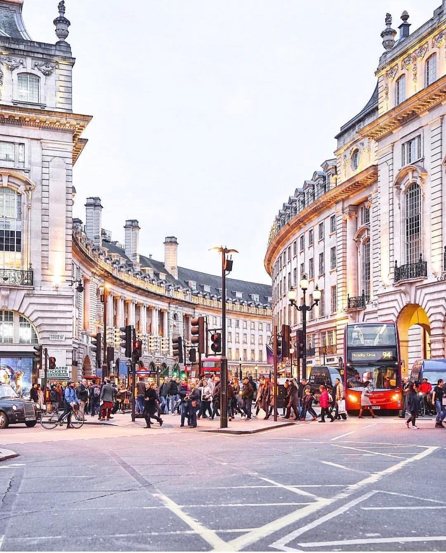 Σιχ dating Λονδίνο