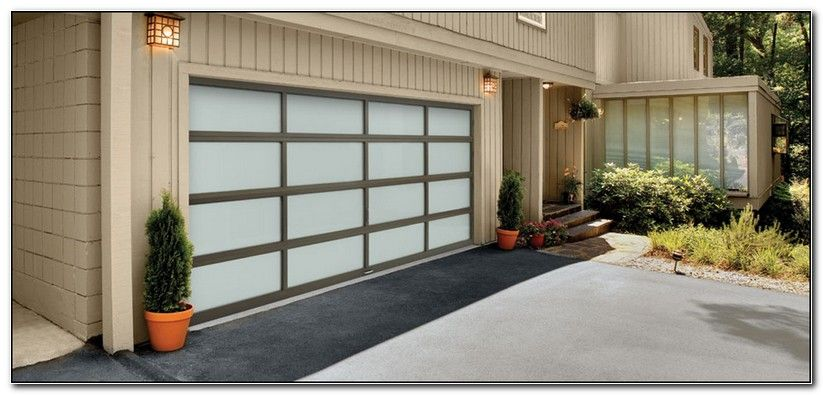 Garage Doors For Sale In Dallas Garage Door Design Garage Doors Garage Door Installation
