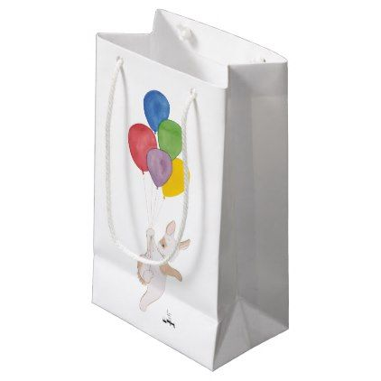 Custom gift bag small glossy baby birthday sweet gift idea custom gift bag small glossy baby birthday sweet gift idea special customize personalize negle