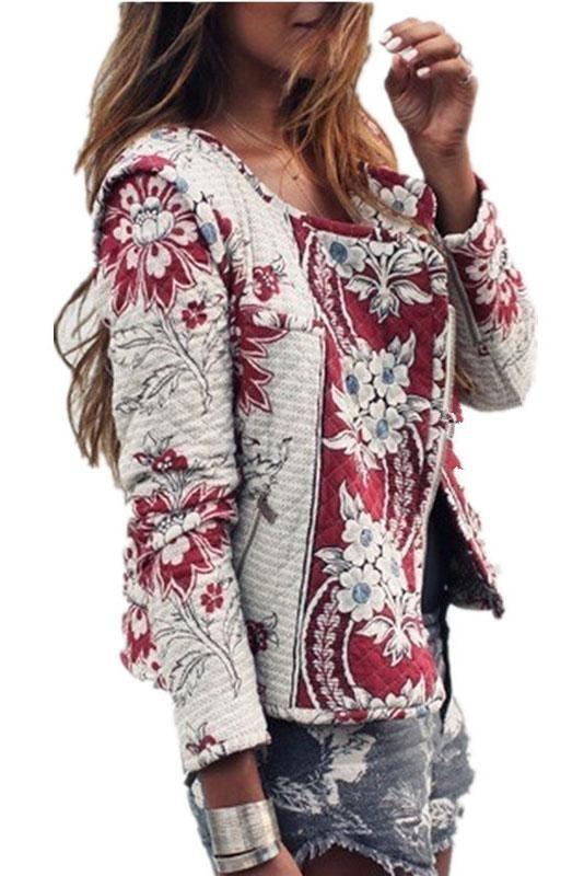 cc787dd8ba8f3 ... Short Slim Coat  girlstyle  streetfashion  model  dresslover   streetstyle  outfitoftheday  girlfashion  meetyoursfashion  fashionstyle   shopaholic