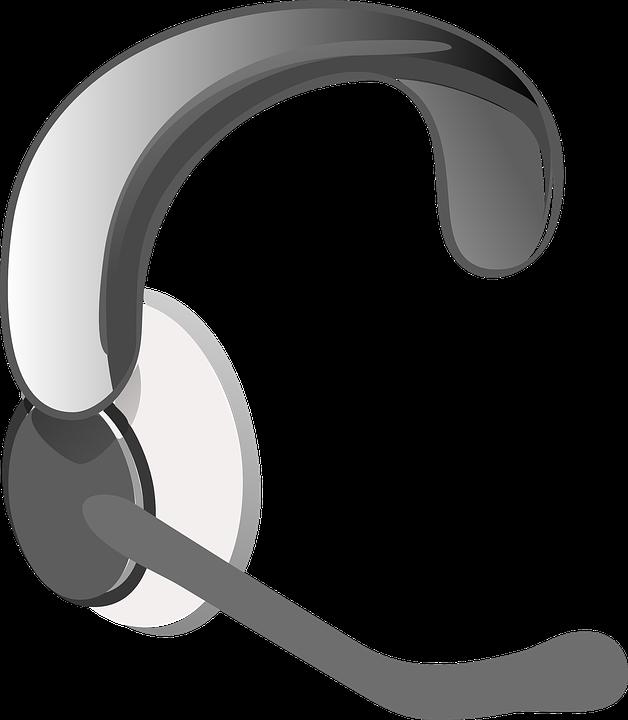 Résolution Call Les call center améliorent le service
