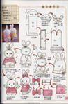 игрушки из носков своими руками: 17 тыс изображений найдено в Яндекс.Картинках