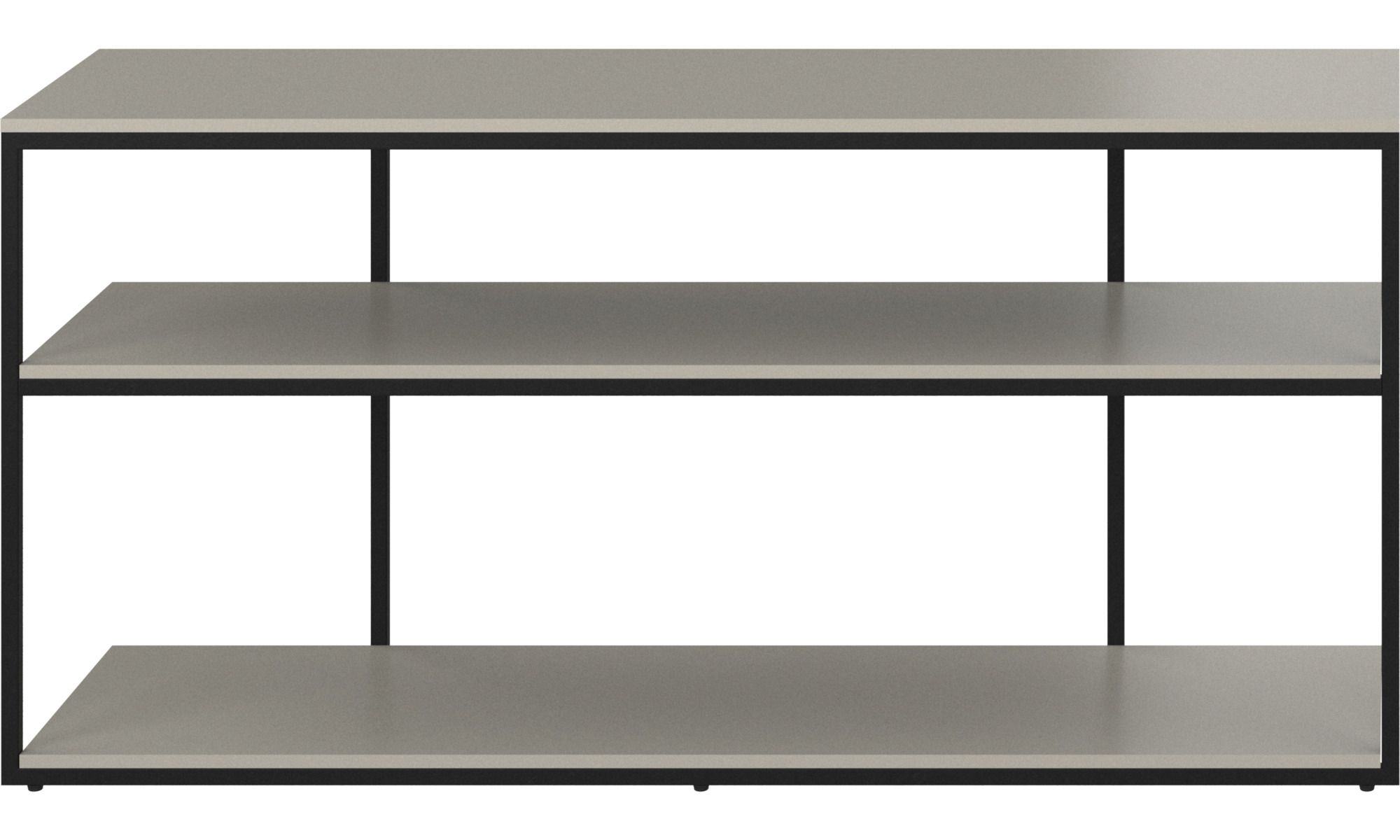 Console Bordeaux In 2020 Hallway Furniture Furniture Console Table