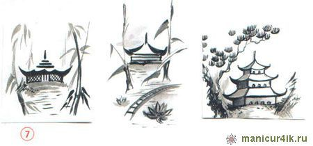 470029_kitaicy-risunki-karandashom.jpg (450×210)