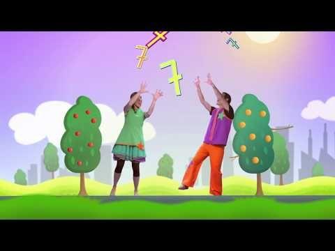 1 El Pot Petit Colors De L Arc De Sant Martí Youtube Marti Youtube Videos