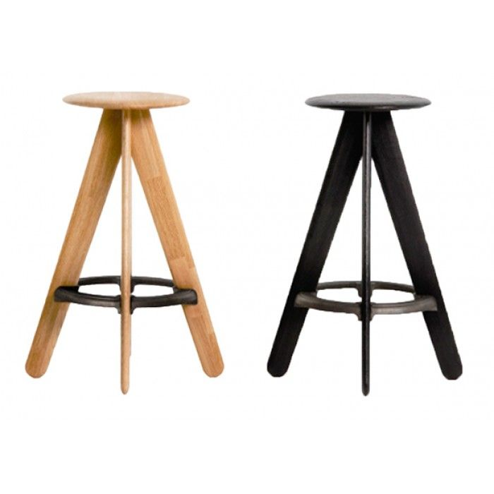 Magnificent Slab Bar Stool Natural Bar Stools Wooden Bar Stools Stool Gmtry Best Dining Table And Chair Ideas Images Gmtryco