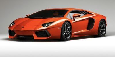 Luxury Car Rental: Lamborghini Aventador. PRESTIGE SERVICE Luxury Car Rentals