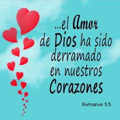 Citas Biblicas De Amor De Dios Corazones Citas Biblicas De