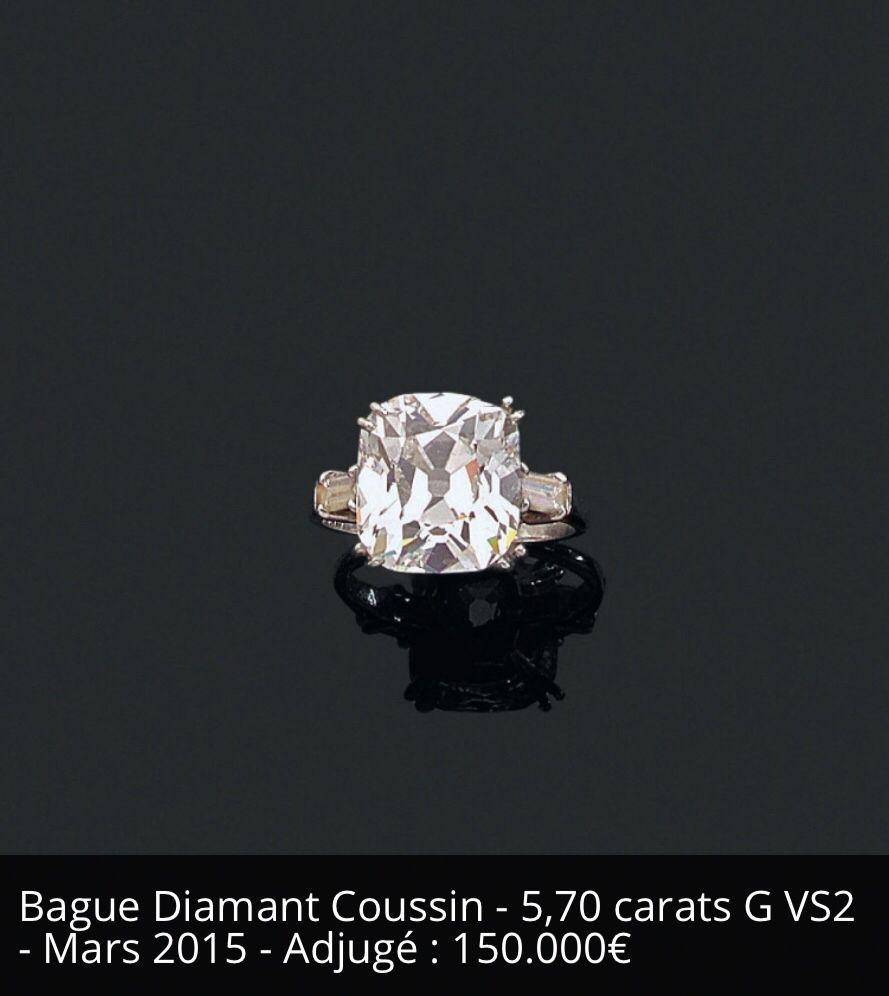 bague diamant 150 euros