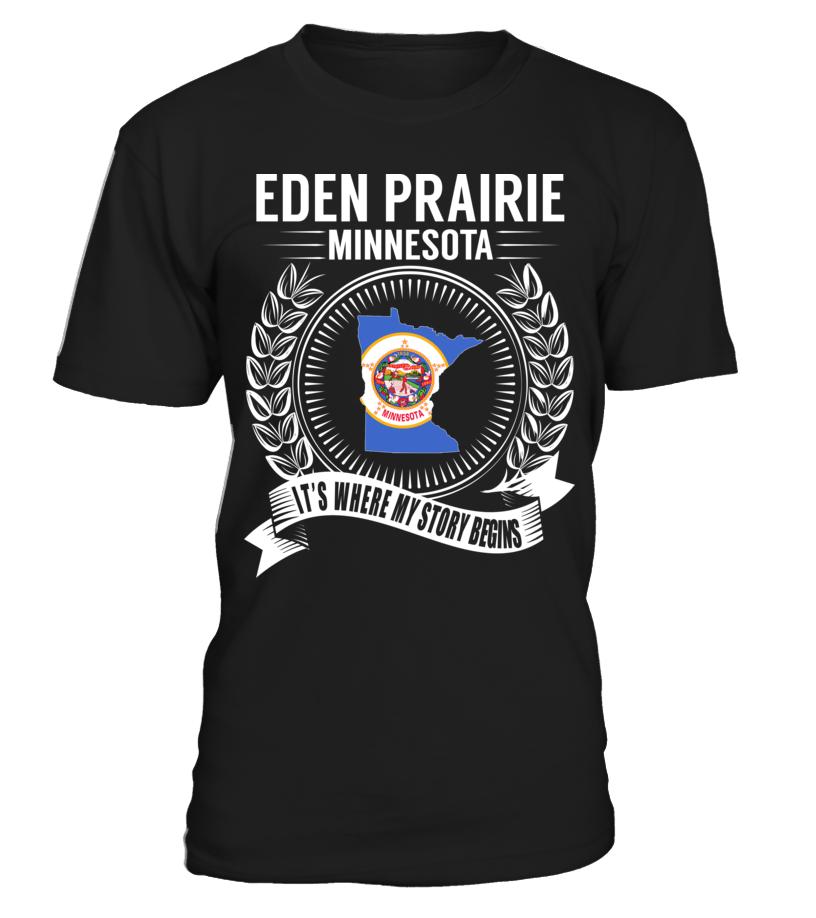 Eden Prairie, Minnesota