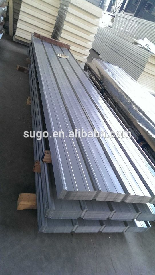 Hs Code For Metal Step Tile Sheets Hs Code For Ppgi Roof Tile Sheet Hs For Metal Roofing Tile