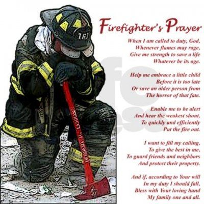 Pin By Niklas Piff On Fireman Firefighter Gifts Firefighter Firefighter Quotes