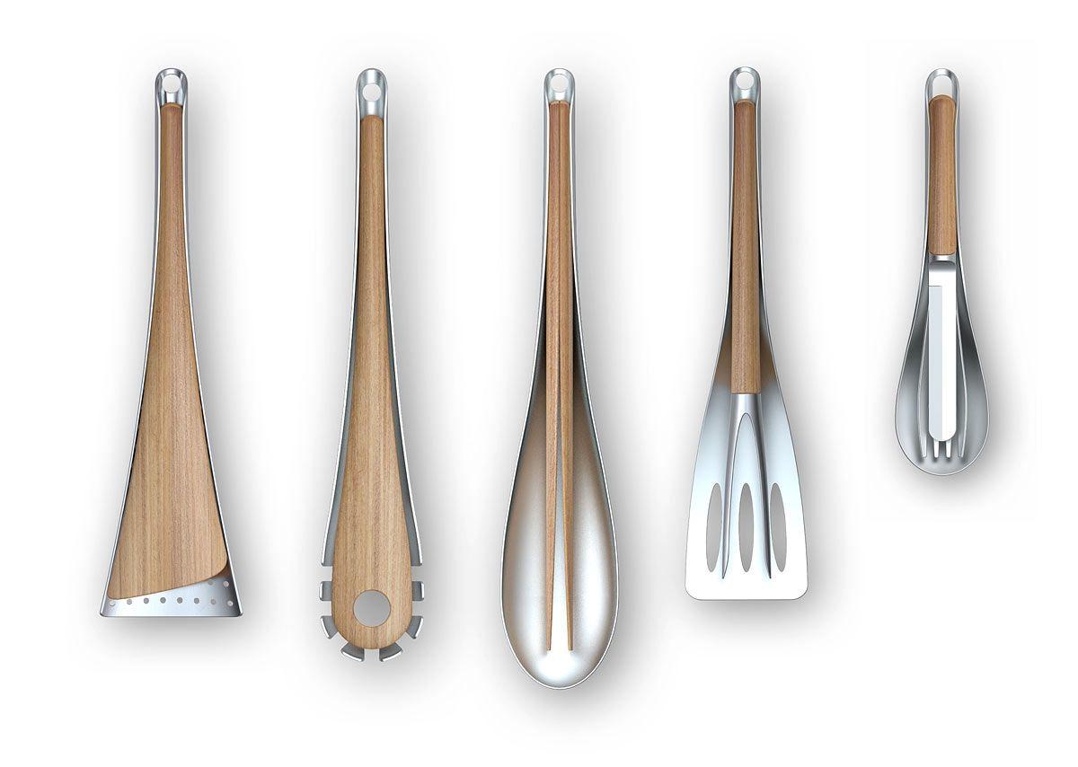 Beste Top Küchenhelfer 2013 Ideen - Ideen Für Die Küche Dekoration ...